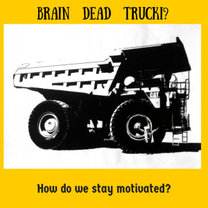 mad mumzie truck