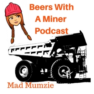 no experience beers with a miner podcast link