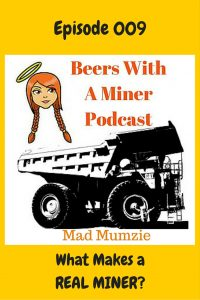 mad mumzie real miner