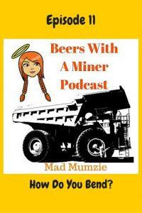 episode 11 mad mumzie