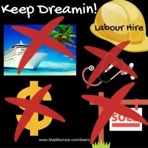 labour hire