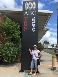 abc tropical nth visit