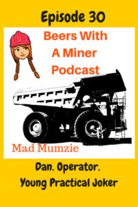 30 Dan Operator